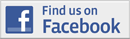 Find Customized Papers on Facebook
